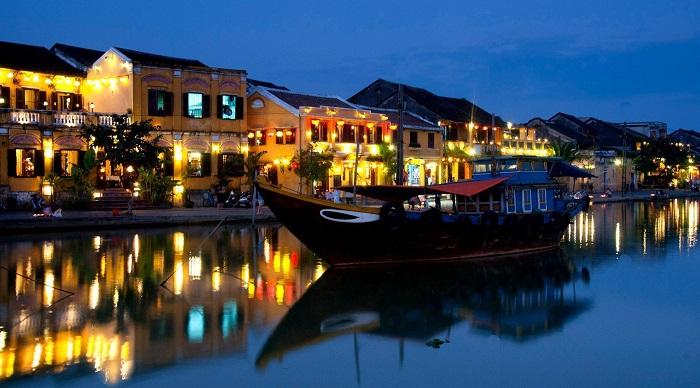 asia Discover Asia Top Vacation Spots da nang vietnam