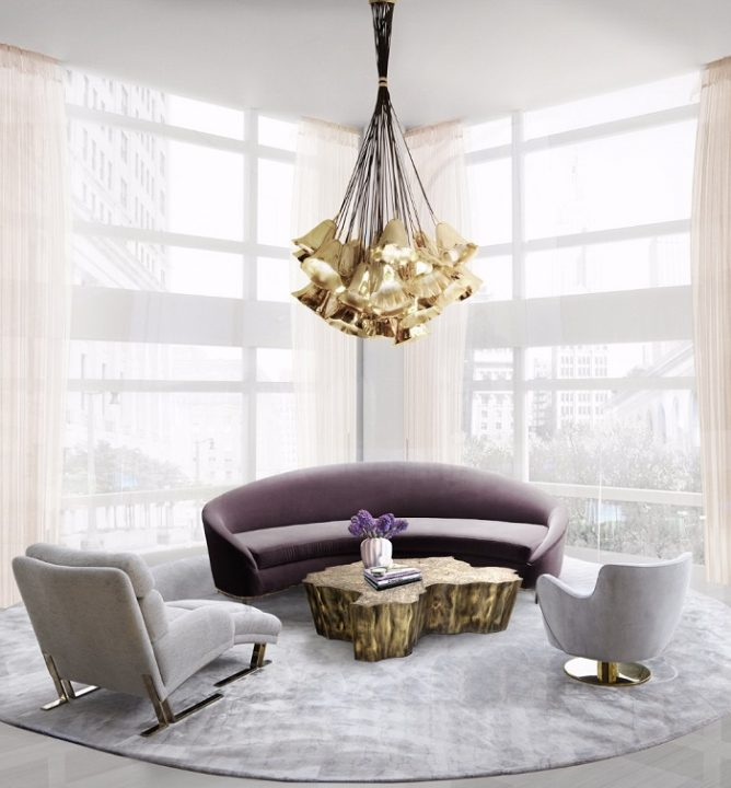 Luxury Brand Are you Ready for The Ultimate Luxury Brand? gia chandelier vamp sofa koket projects
