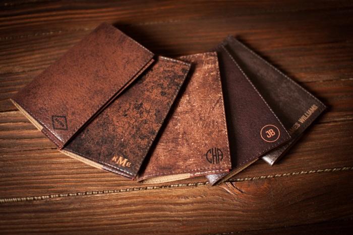 Luxury 7 Striking Ideas for a Luxury Passport Holder il fullxfull