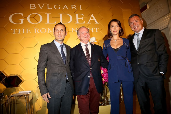 Bvlgari Discover the new Bvlgari Goldea Roman img 3716