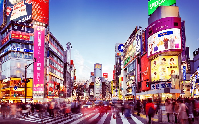 asia Discover Asia Top Vacation Spots tokyo mud bath bar mudbath0716