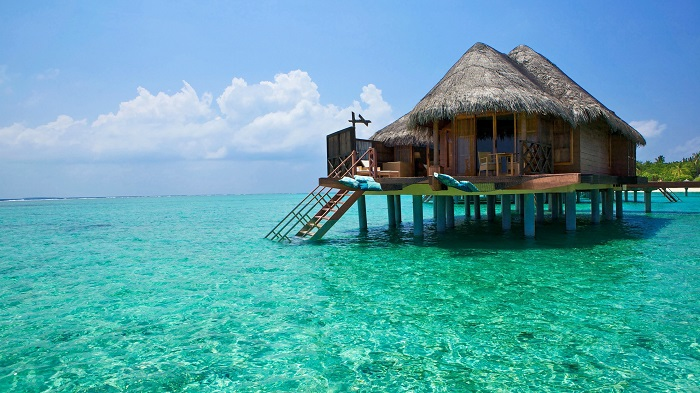 asia Discover Asia Top Vacation Spots vagabondtourandtravel