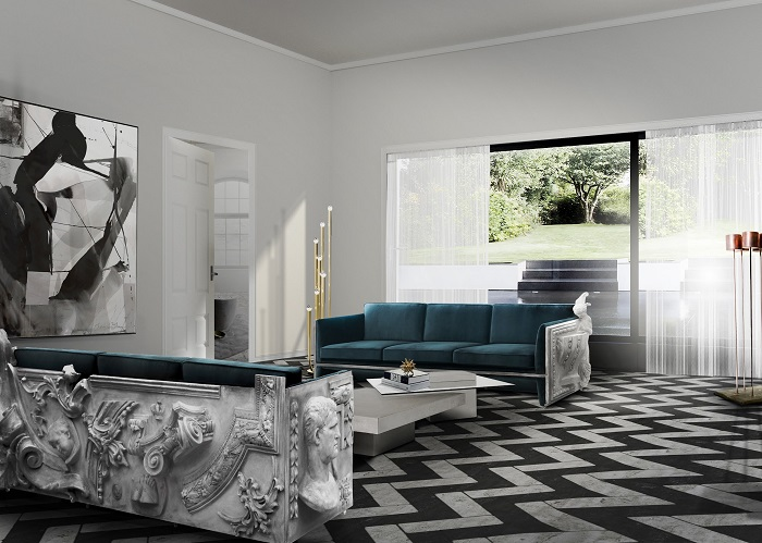 luxury brand Luxury Brand Are you Ready for The Ultimate Luxury Brand? what to expect when 2016 comes luxury trends by boca do lobo versailles blue