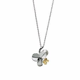 Mikimoto - World Class  jewelry Mikimoto - World Class Jewelry col3