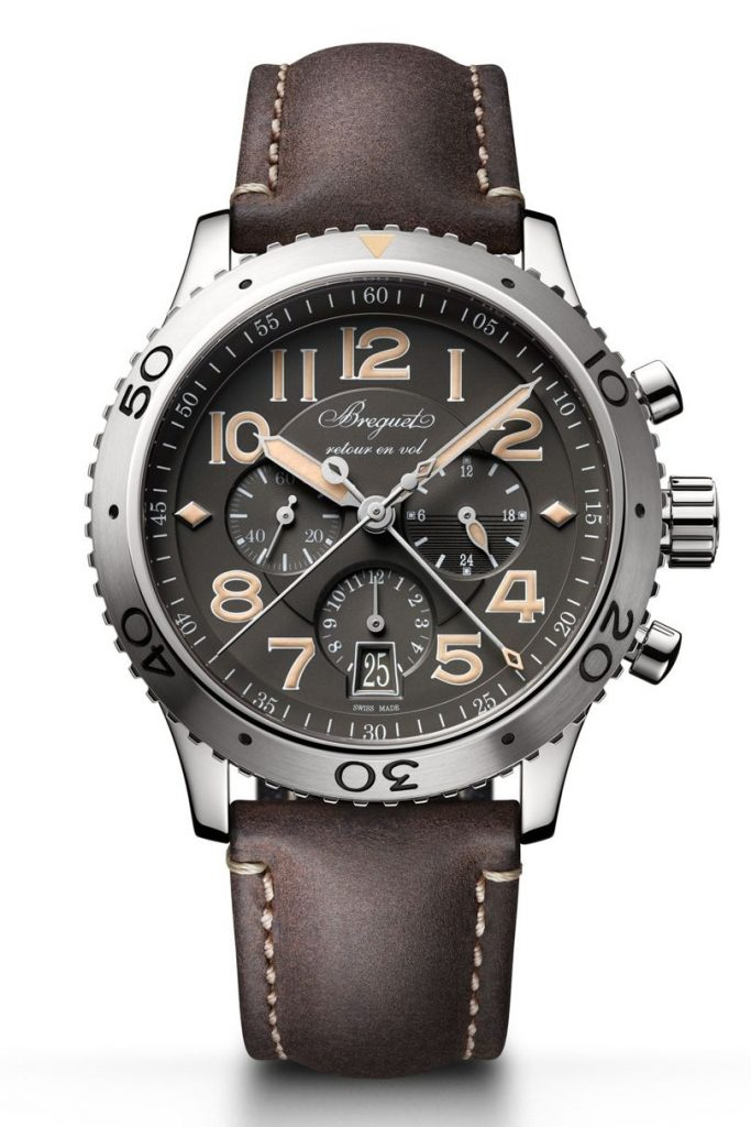 The Ultimate Luxury Watches Guide - Part 1 luxury watches The Ultimate Luxury Watches Guide - Part 1 10
