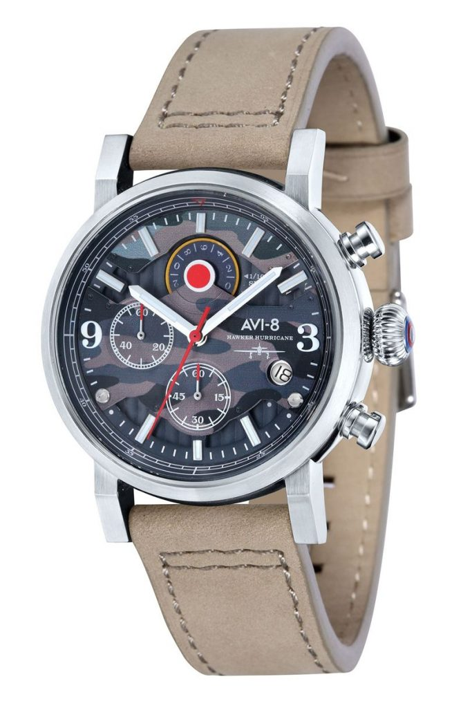 The Ultimate Luxury Watches Guide - Part 1 luxury watches The Ultimate Luxury Watches Guide - Part 1 2 2