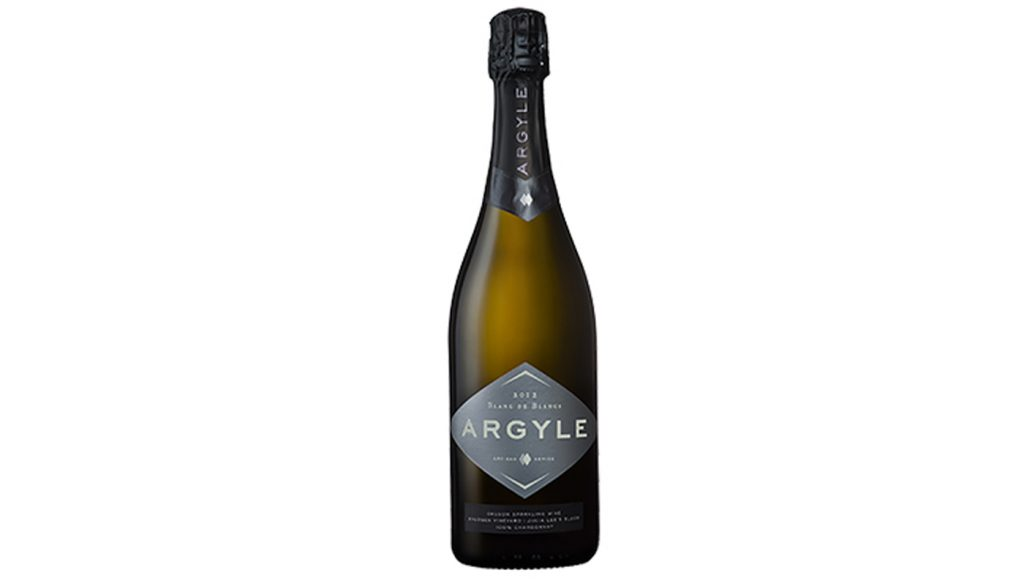 10 Best Sparkling Wines sparkling wines 10 Best Sparkling Wines 2012 argyle bottle1
