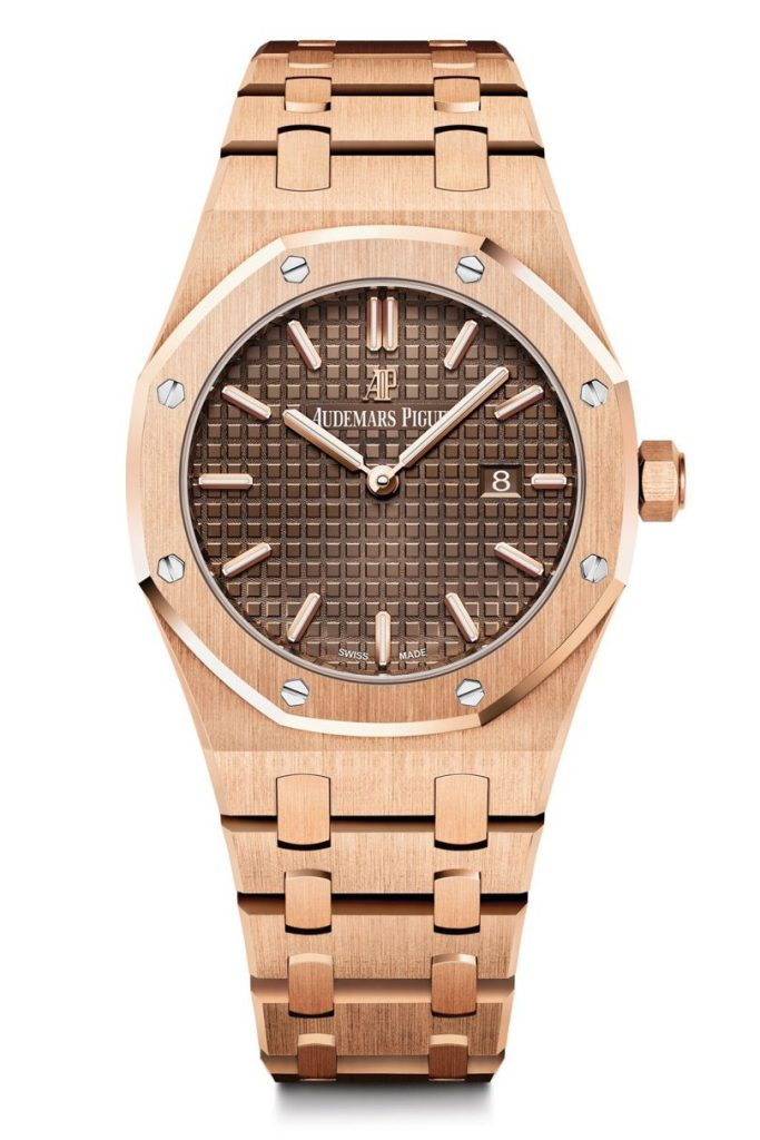 The Ultimate Luxury Watches Guide - Part 1 luxury watches The Ultimate Luxury Watches Guide - Part 1 4 1