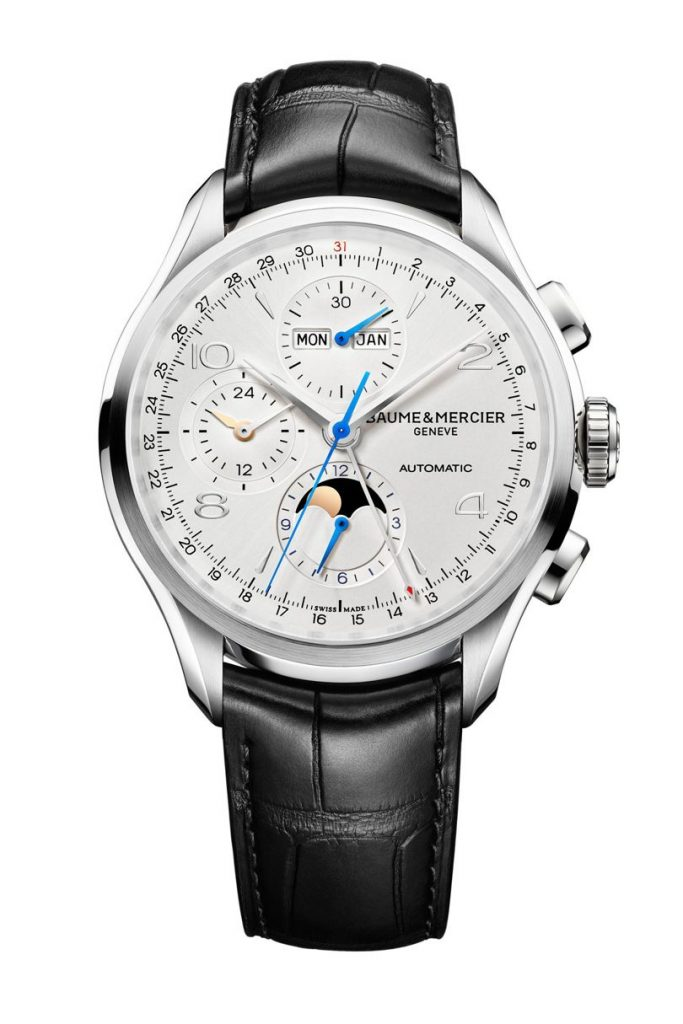 luxury watches The Ultimate Luxury Watches Guide - Part 1 6