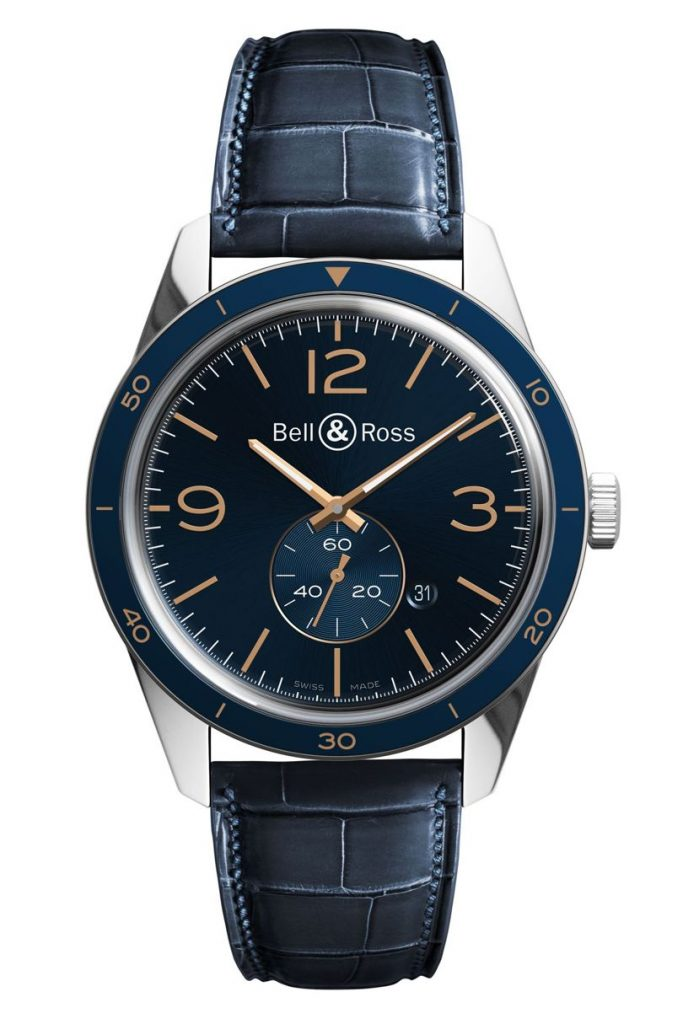 The Ultimate Luxury Watches Guide - Part 1 luxury watches The Ultimate Luxury Watches Guide - Part 1 7