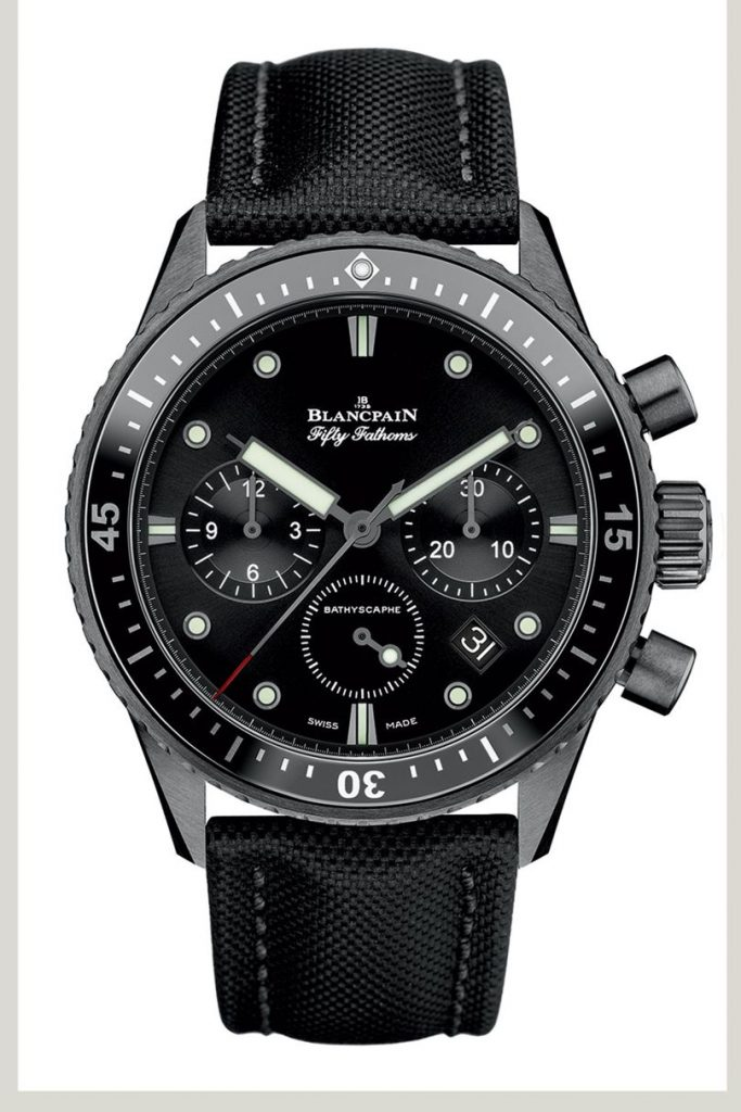 The Ultimate Luxury Watches Guide - Part 1 luxury watches The Ultimate Luxury Watches Guide - Part 1 8