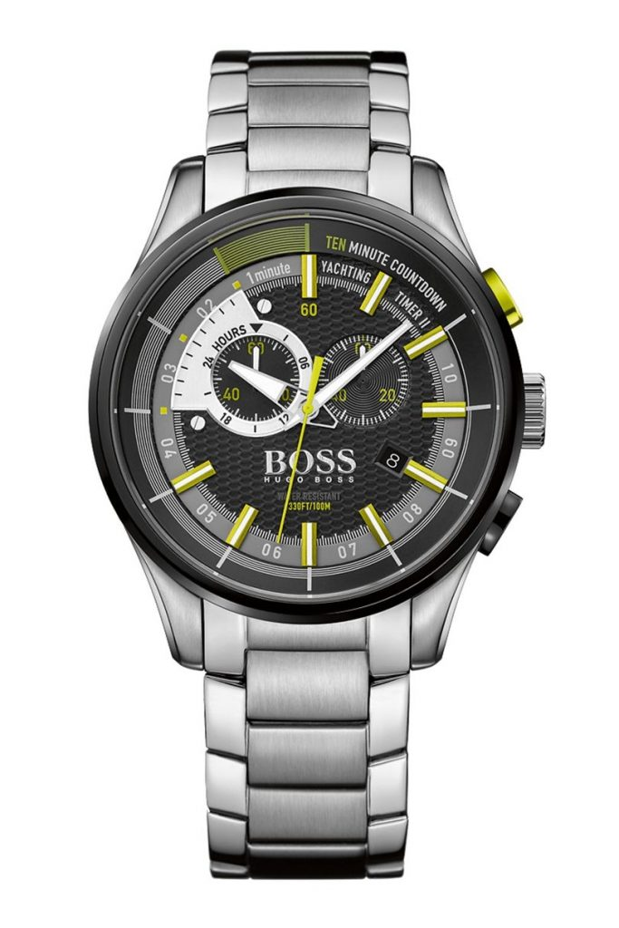 The Ultimate Luxury Watches Guide - Part 1 luxury watches The Ultimate Luxury Watches Guide - Part 1 9