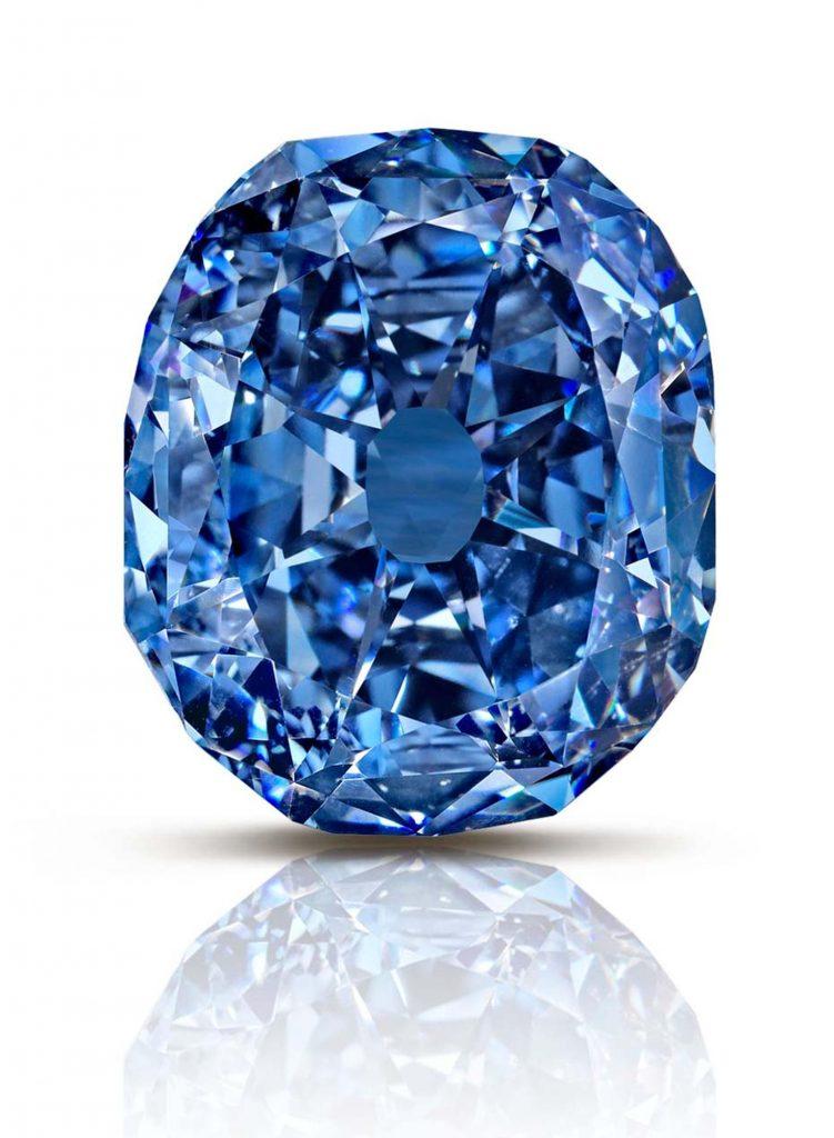 most expensive jewelry 10 Most Expensive Jewelry Pieces in the World Blue Diamonds Graff Wittelsbach Graff