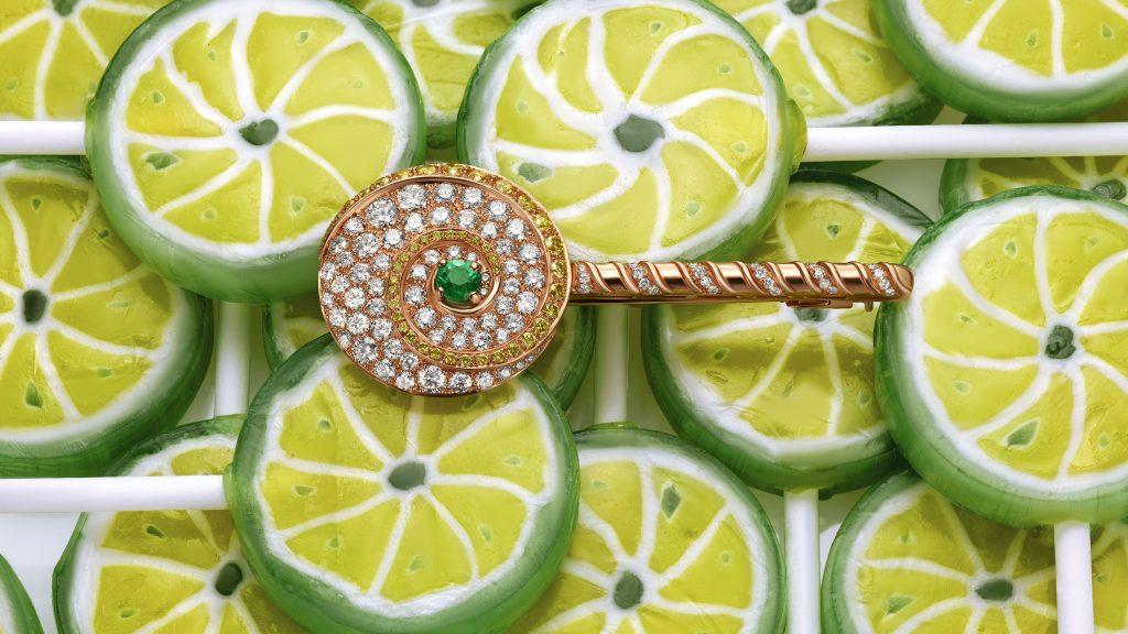 jewelry Bvlgari Jewelry: Celebration of Italian Traditions bulgari use