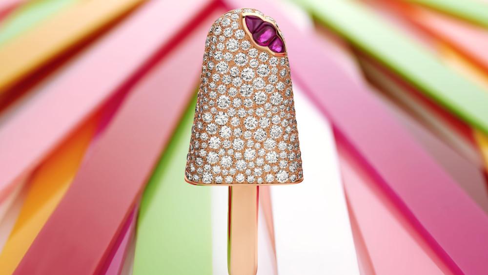 jewelry Bvlgari Jewelry: Celebration of Italian Traditions bulgari use2
