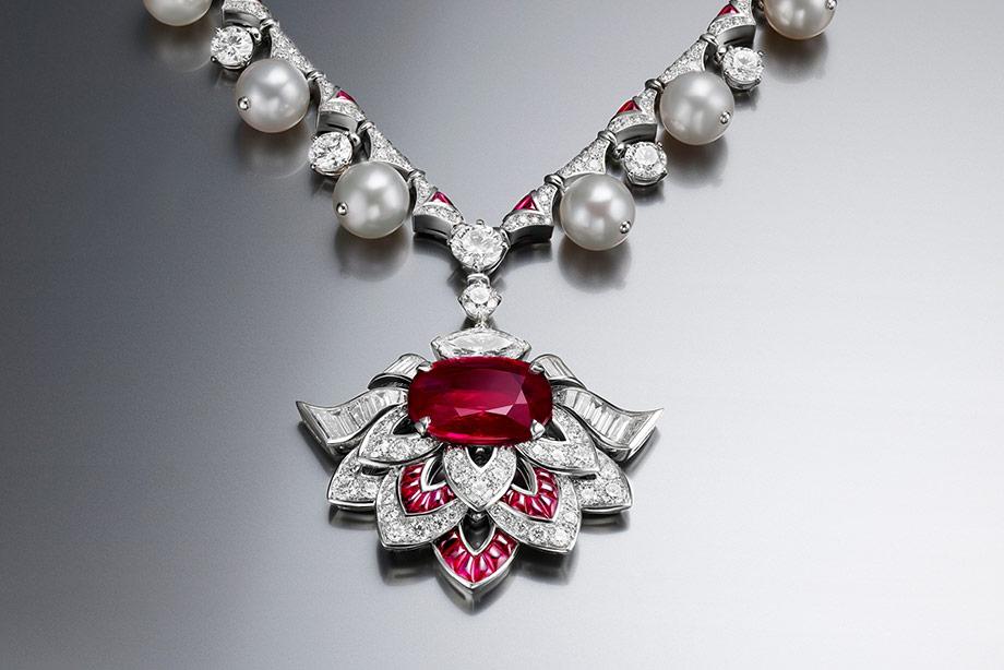 jewelry Bvlgari Jewelry: Celebration of Italian Traditions cms sliderbig image1 5829