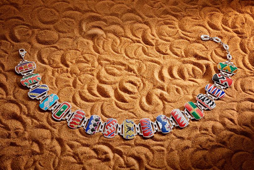 jewelry Bvlgari Jewelry: Celebration of Italian Traditions cms vis txt img desktop 5784 v 2