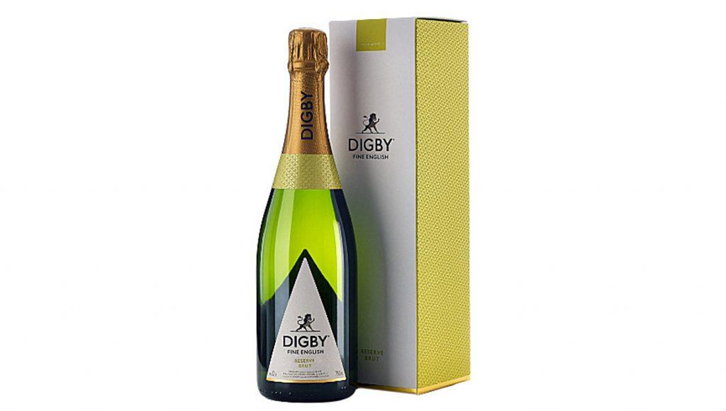 10 Best Sparkling Wines sparkling wines 10 Best Sparkling Wines digby brutreserve m1