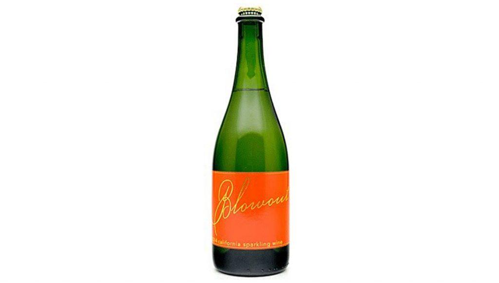 10 Best Sparkling Wines sparkling wines 10 Best Sparkling Wines scholium project blowout clarksburg usa blourvanie1