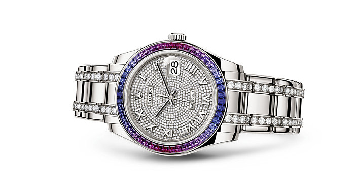 Top Rolex Watches for Women rolex watches for women Top Rolex Watches for Women 1