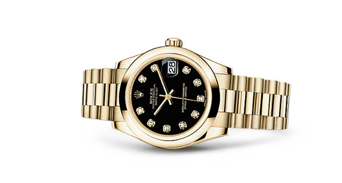 Top Rolex Watches for Women rolex watches for women Top Rolex Watches for Women 14