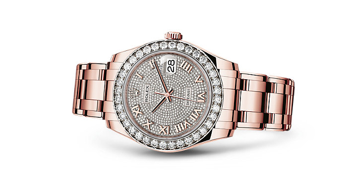 Top Rolex Watches for Women rolex watches for women Top Rolex Watches for Women 15