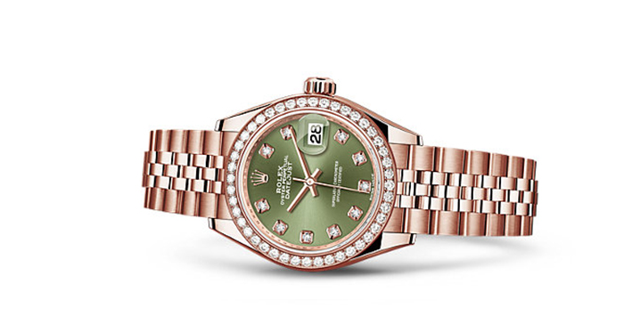 Top Rolex Watches for Women rolex watches for women Top Rolex Watches for Women 19