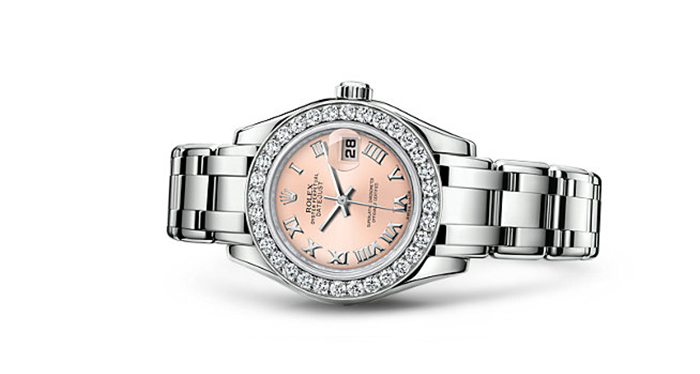Top Rolex Watches for Women rolex watches for women Top Rolex Watches for Women 20