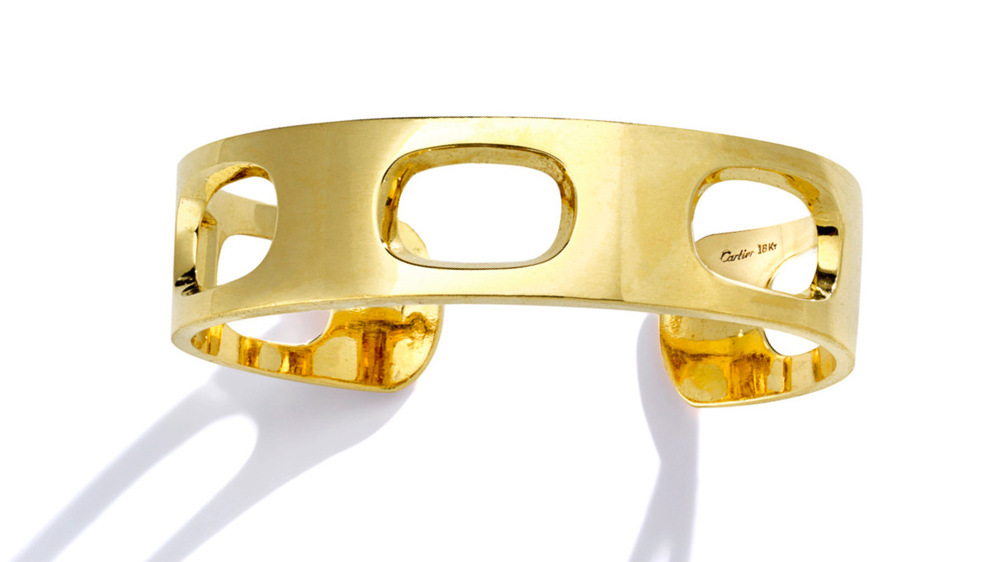 cartier Cartier's Most Collectable Designs 2 dinvanh