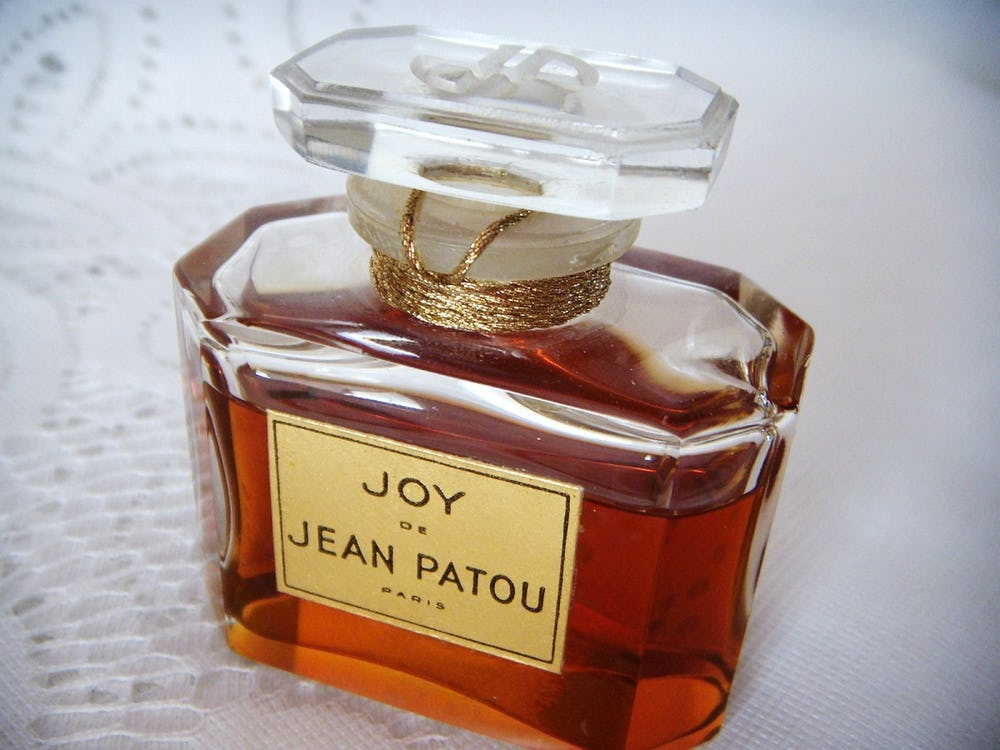 The Most Expensive Perfumes expensive perfumes The Most Expensive Perfumes 3 3
