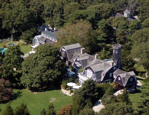 Sneak Peek: Celebrity Luxury Homes luxury homes Sneak Peek: Celebrity Luxury Homes 4 5