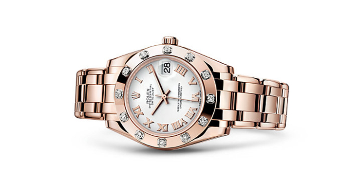 Top Rolex Watches for Women rolex watches for women Top Rolex Watches for Women 4