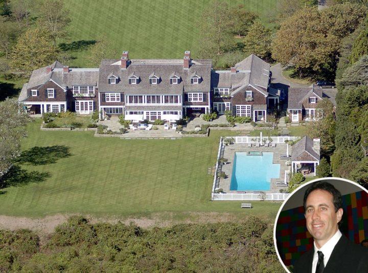 Sneak Peek: Celebrity Luxury Homes luxury homes Sneak Peek: Celebrity Luxury Homes 5 4