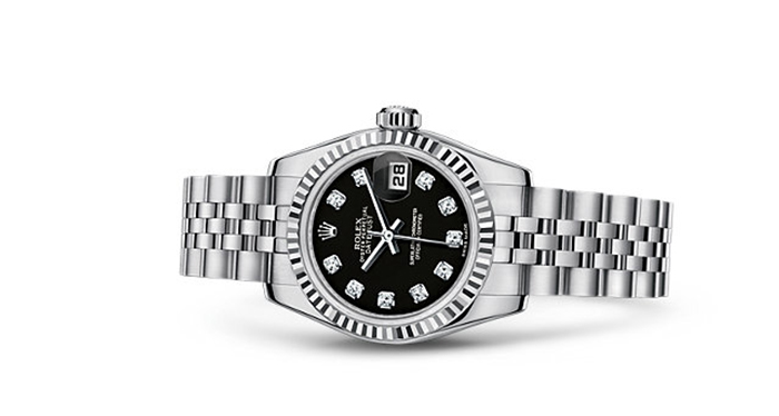 Top Rolex Watches for Women rolex watches for women Top Rolex Watches for Women 5