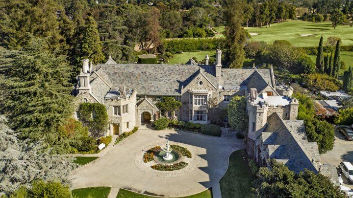 Sneak Peek: Celebrity Luxury Homes luxury homes Sneak Peek: Celebrity Luxury Homes 7 5