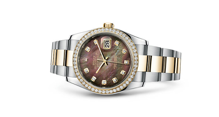 Top Rolex Watches for Women rolex watches for women Top Rolex Watches for Women 7