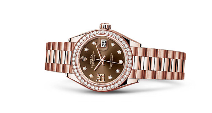 Top Rolex Watches for Women rolex watches for women Top Rolex Watches for Women Lady Datejust 28