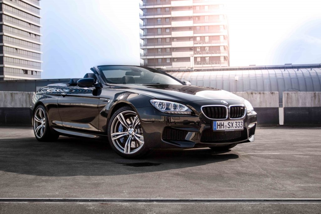 Luxury Cars luxury cars Top Luxury Cars Women Are Most Attracted To maxresdefault 2 1024x683