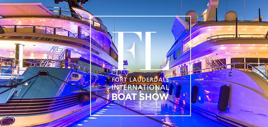 Sneak Peek: Fort Lauderdale International Boat Show fort lauderdale international boat show Sneak Peek: Fort Lauderdale International Boat Show Fort Lauderdale Boat Show 5