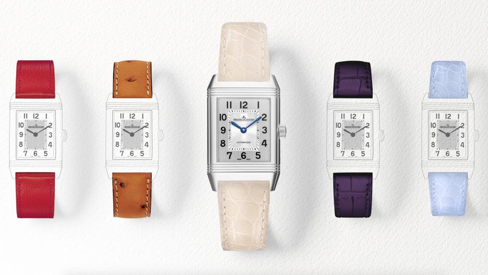The Best Bespoke Luxury Watch Creations luxury watch The Best Bespoke Luxury Watch Creations Luxury Watch Brands Offering Bespoke Creations 3