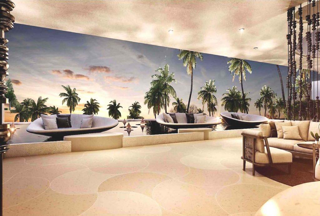 Ritz Carlton Koh Samui ritz carlton koh samui Luxury Travel Spotlight: Ritz Carlton Koh Samui Ritz Carlton Koh Samui 2