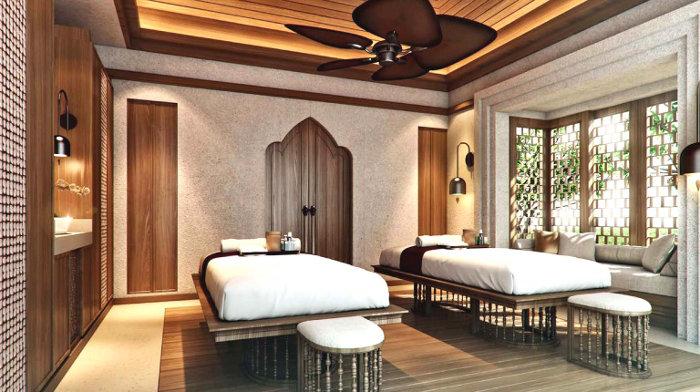 Ritz Carlton Koh Samui ritz carlton koh samui Luxury Travel Spotlight: Ritz Carlton Koh Samui Ritz Carlton Koh Samui 5