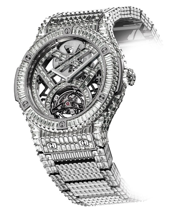 The 10 Most Expensive Watches Over $1 Million expensive watches The 10 Most Expensive Watches Over $1 Million The 10 Most Expensive Watches Over 1 Million 1