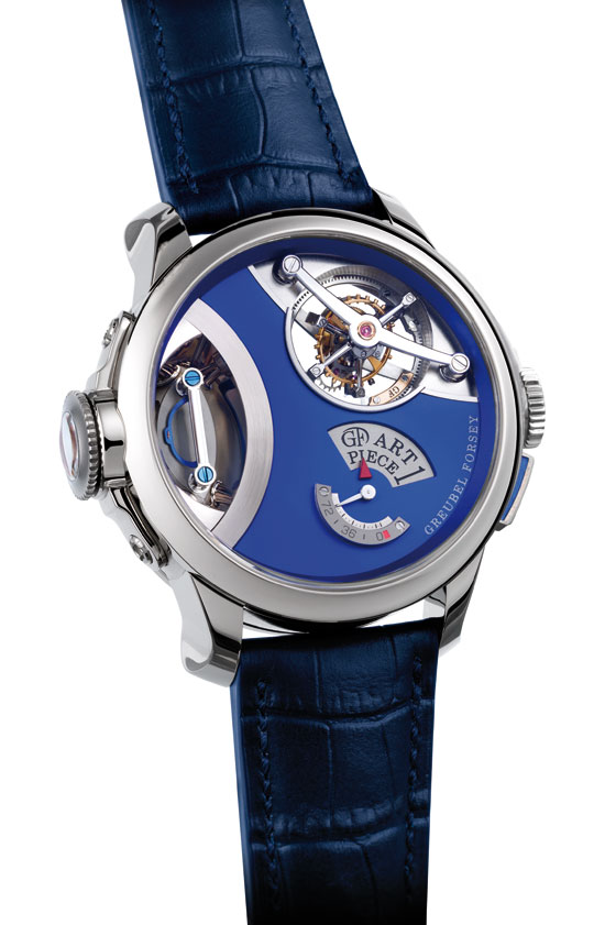 expensive watches The 10 Most Expensive Watches Over $1 Million The 10 Most Expensive Watches Over 1 Million 5