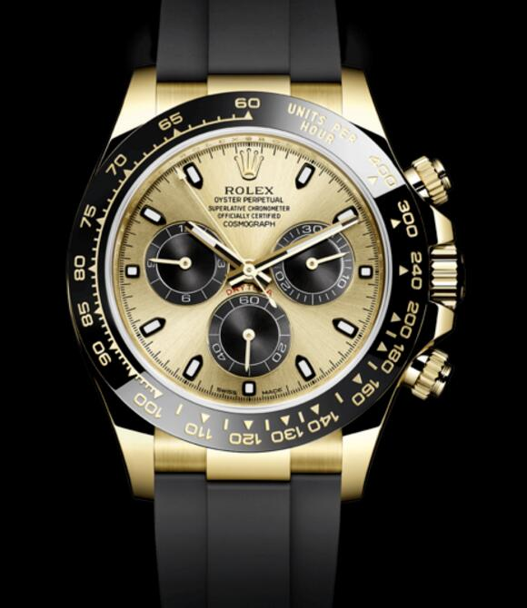 Rolex New 2017 Watches Models rolex new 2017 watches Rolex: New Watches Models You Need to Know rolex1