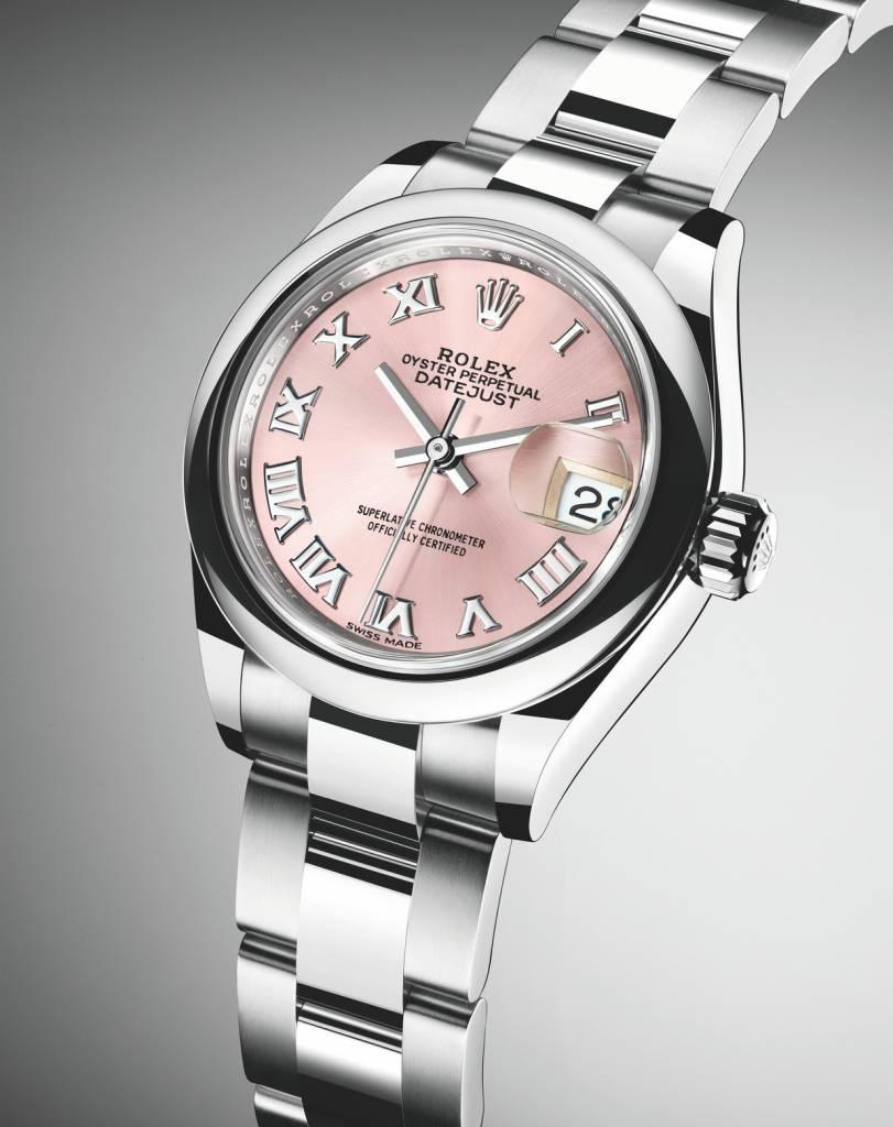 Rolex New 2017 Watches Models rolex new 2017 watches Rolex: New Watches Models You Need to Know rolex2