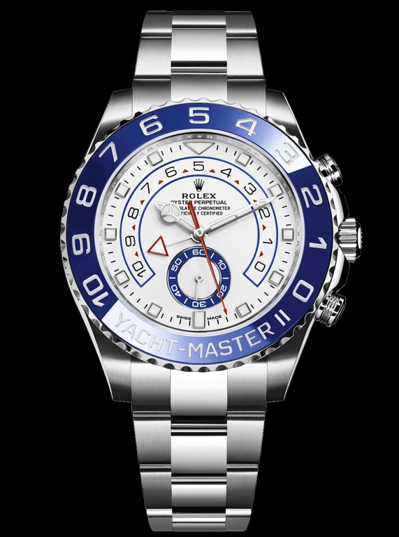 rolex new 2017 watches Rolex: New Watches Models You Need to Know rolex5