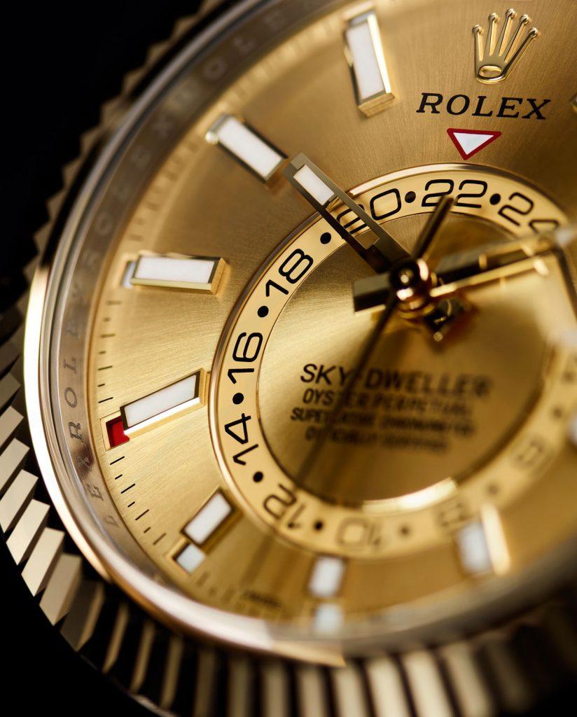 Rolex New 2017 Watches Models rolex new 2017 watches Rolex: New Watches Models You Need to Know rolex6