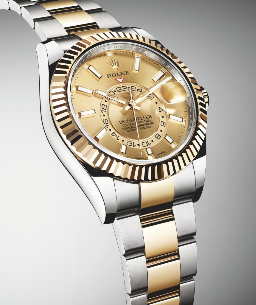 Rolex New 2017 Watches Models rolex new 2017 watches Rolex: New Watches Models You Need to Know rolex8