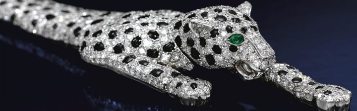 Discover the Most Expensive Jewelry Pieces in the World expensive jewelry Discover the Most Expensive Jewelry Pieces in the World Discover the Most Expensive Jewelry Pieces in the World 1 720x225
